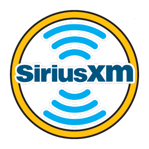 As Heard on SiriusXM